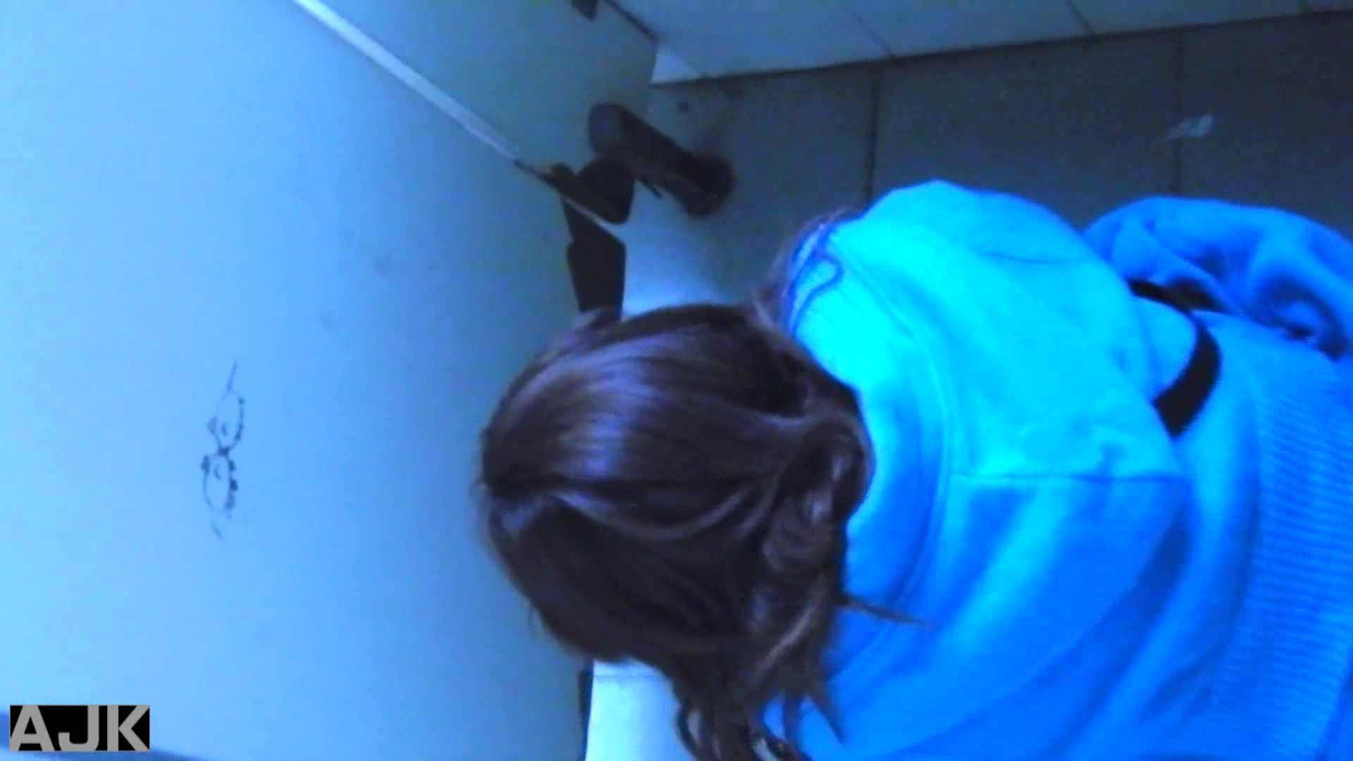 隣国上階級エリアの令嬢たちが集うデパートお手洗い Vol.12 OL女体   お手洗い  87連発 27