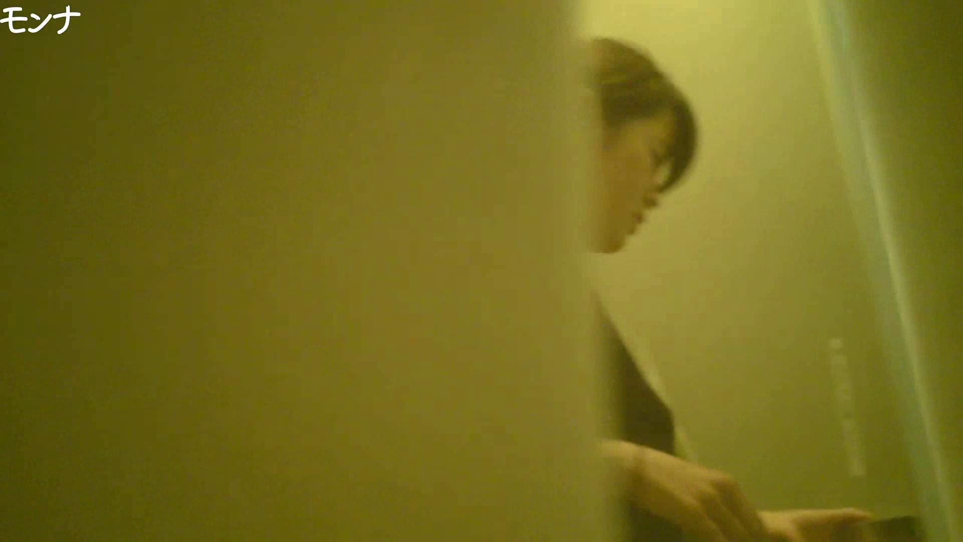 有名大学女性洗面所 vol.66 清楚系女子をがっつり!! 洗面所 オメコ動画キャプチャ 96連発 93