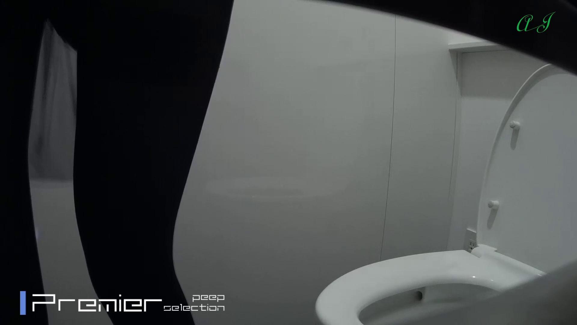 未公開 新アングル 4名の美女達 有名大学女性洗面所 vol.76 トイレ流出 オマンコ無修正動画無料 40連発 4
