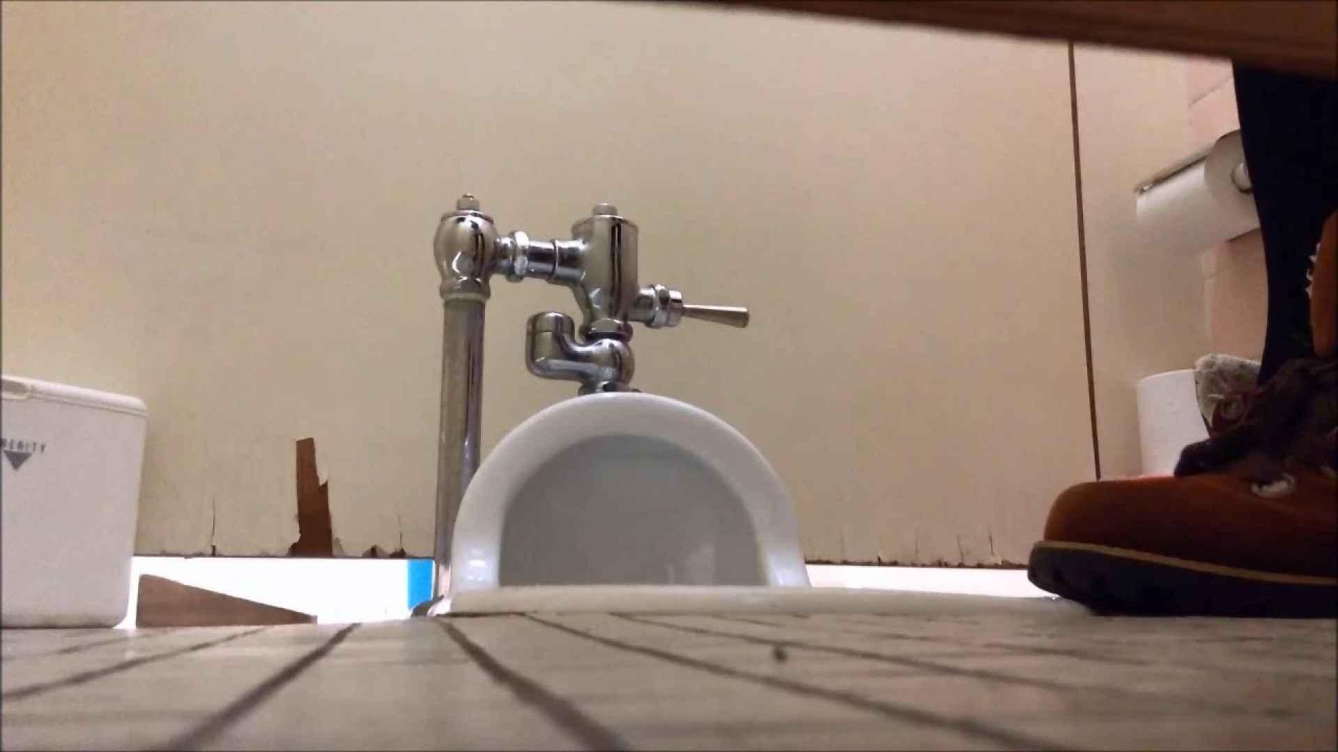 某有名大学女性洗面所 vol.09 和式 覗きワレメ動画紹介 109連発 89