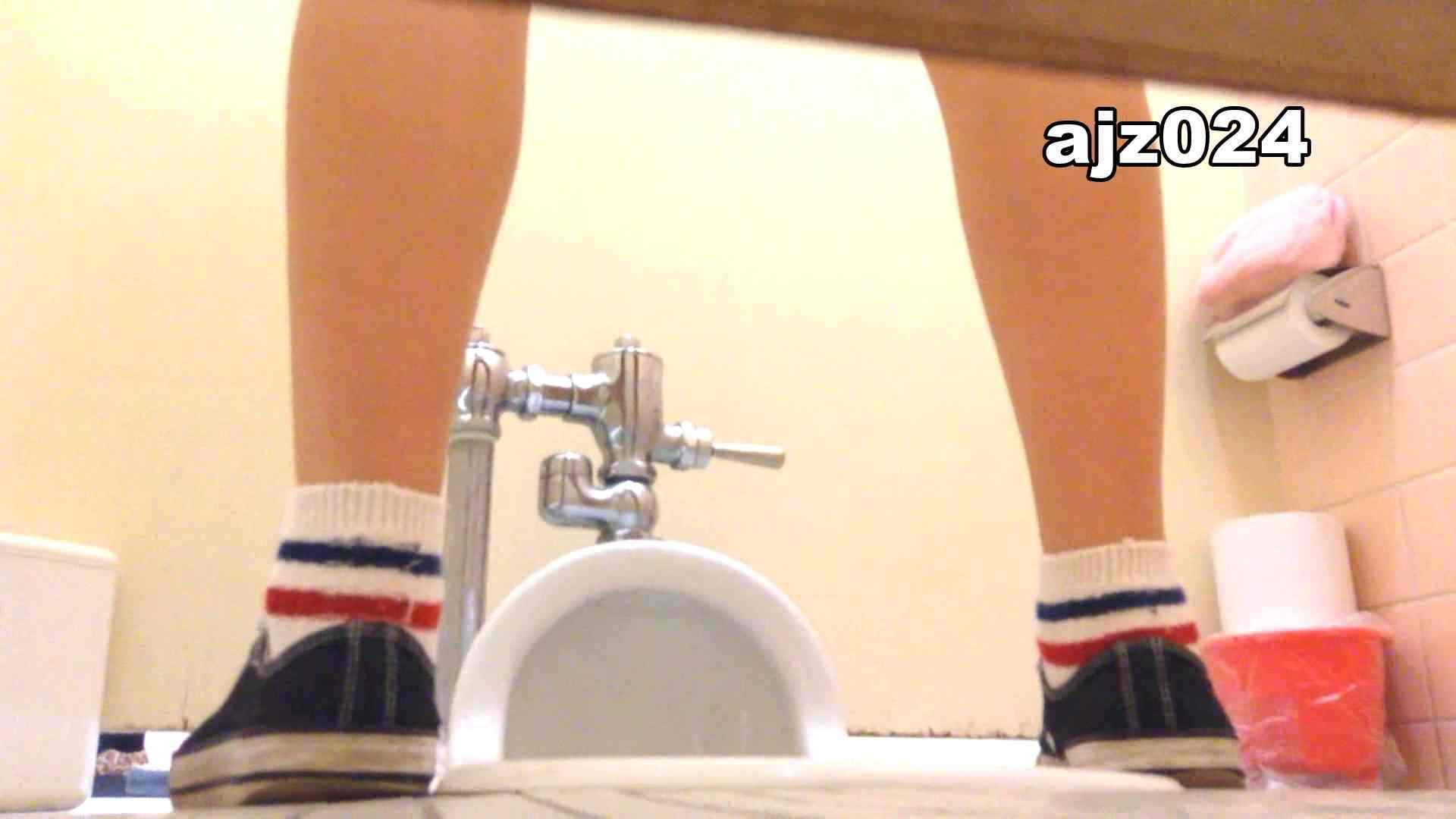 某有名大学女性洗面所 vol.24 OL女体 AV動画キャプチャ 66連発 26