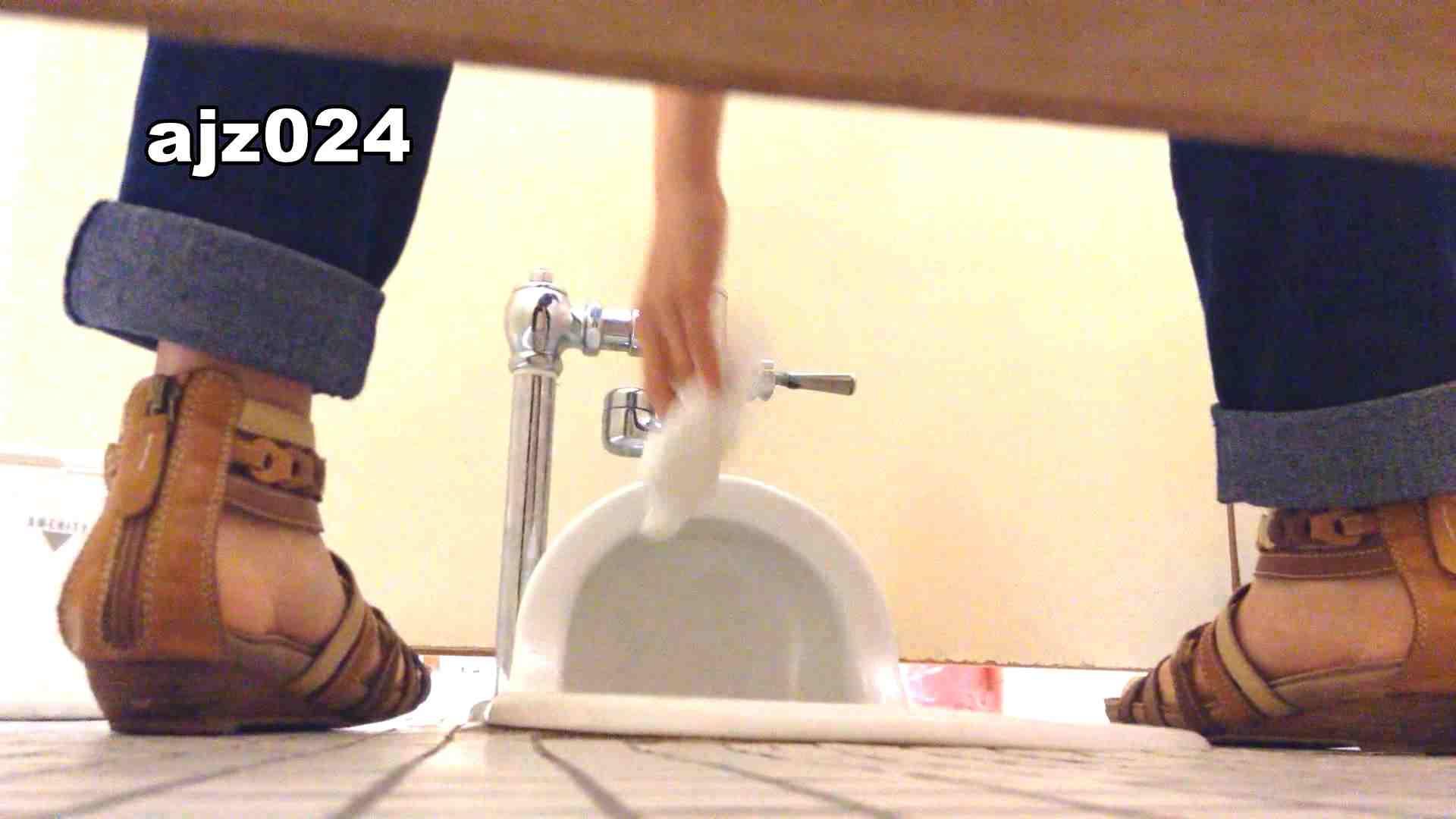 某有名大学女性洗面所 vol.24 潜入 盗み撮りAV無料動画キャプチャ 66連発 39