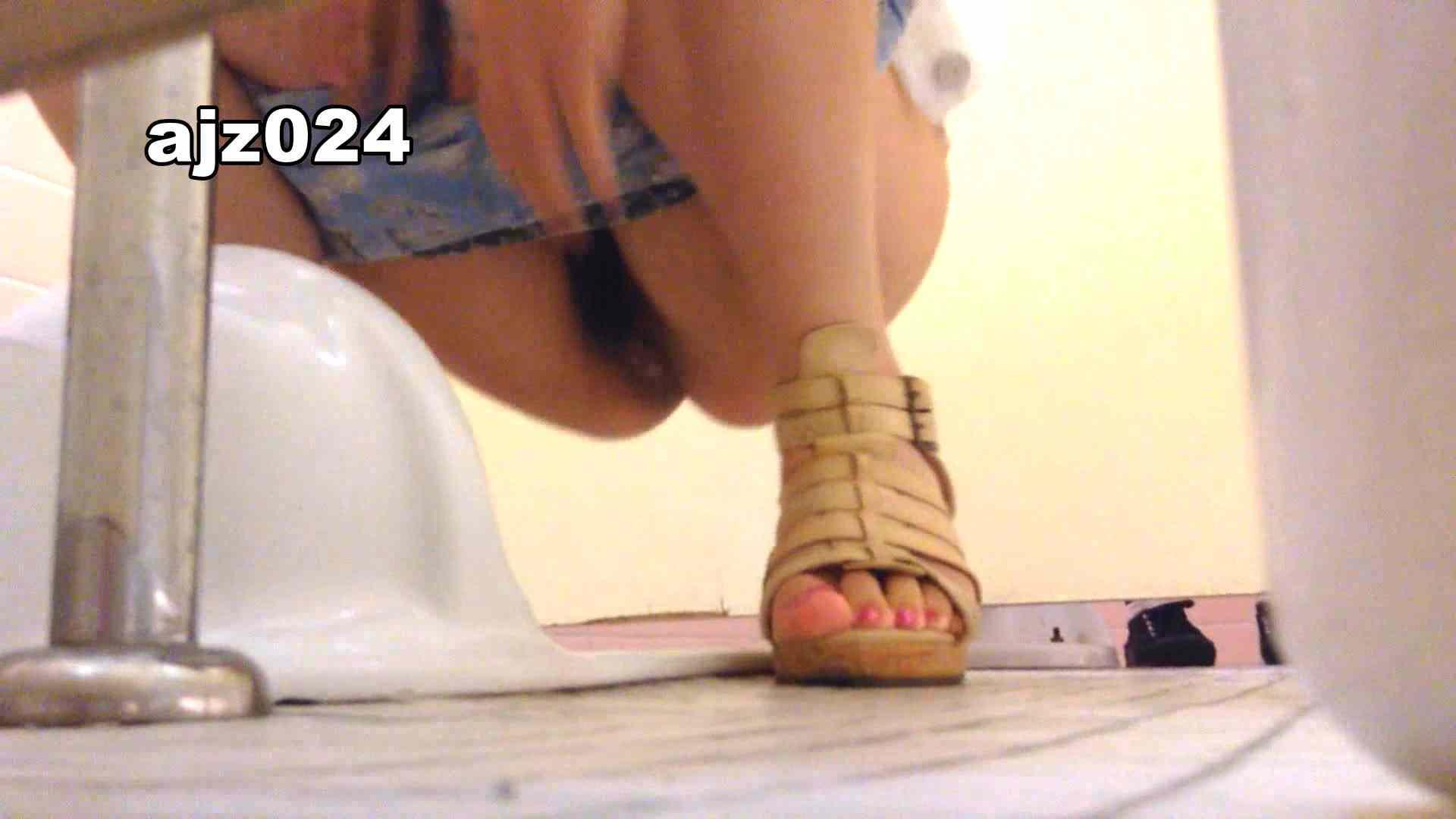 某有名大学女性洗面所 vol.24 OL女体 AV動画キャプチャ 66連発 56