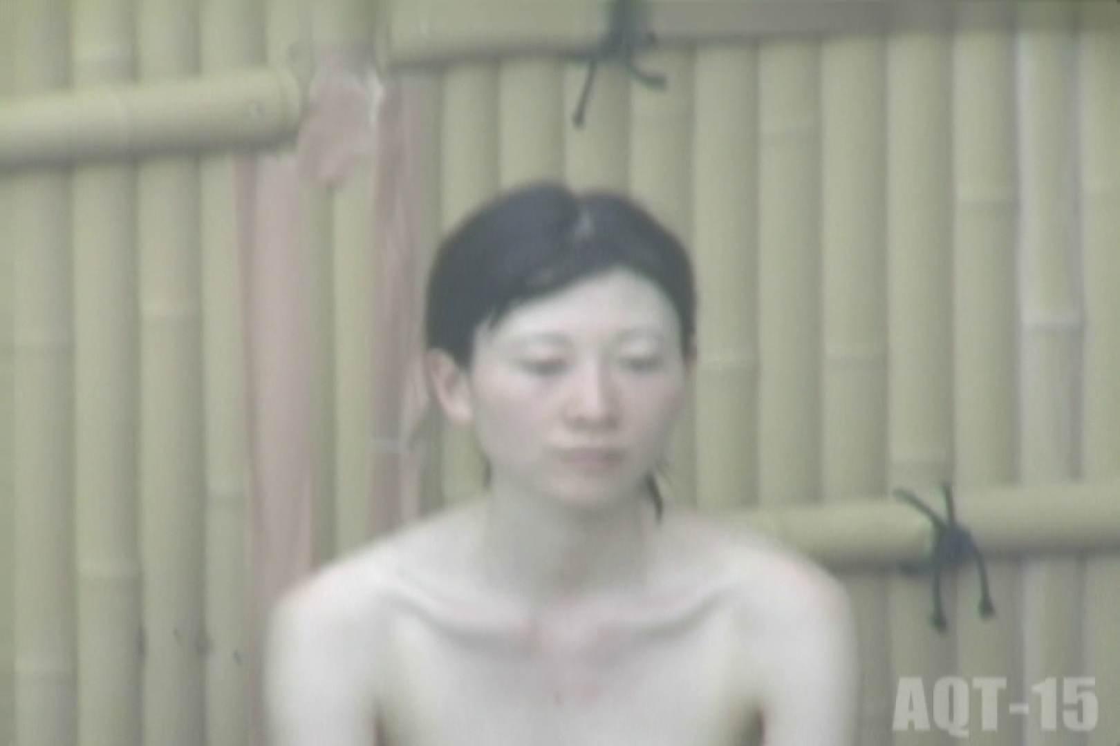 女露天風呂劇場 Vol.20 OL女体 | 露天  47連発 1