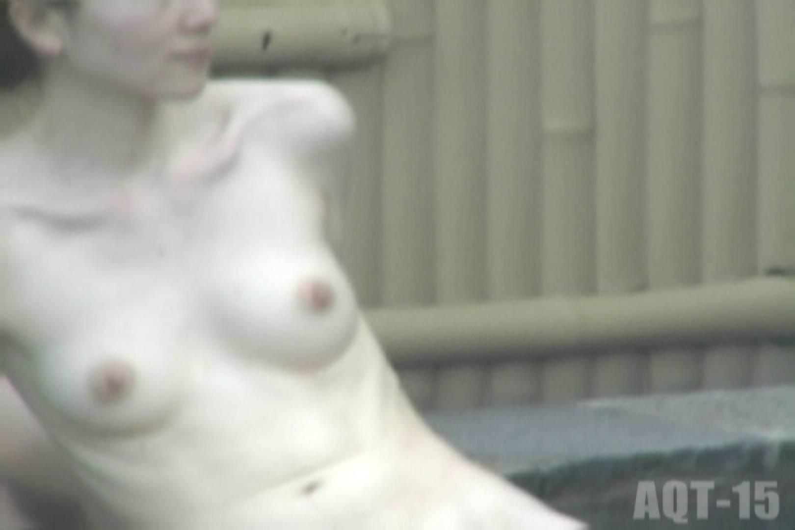 女露天風呂劇場 Vol.20 OL女体 | 露天  47連発 7