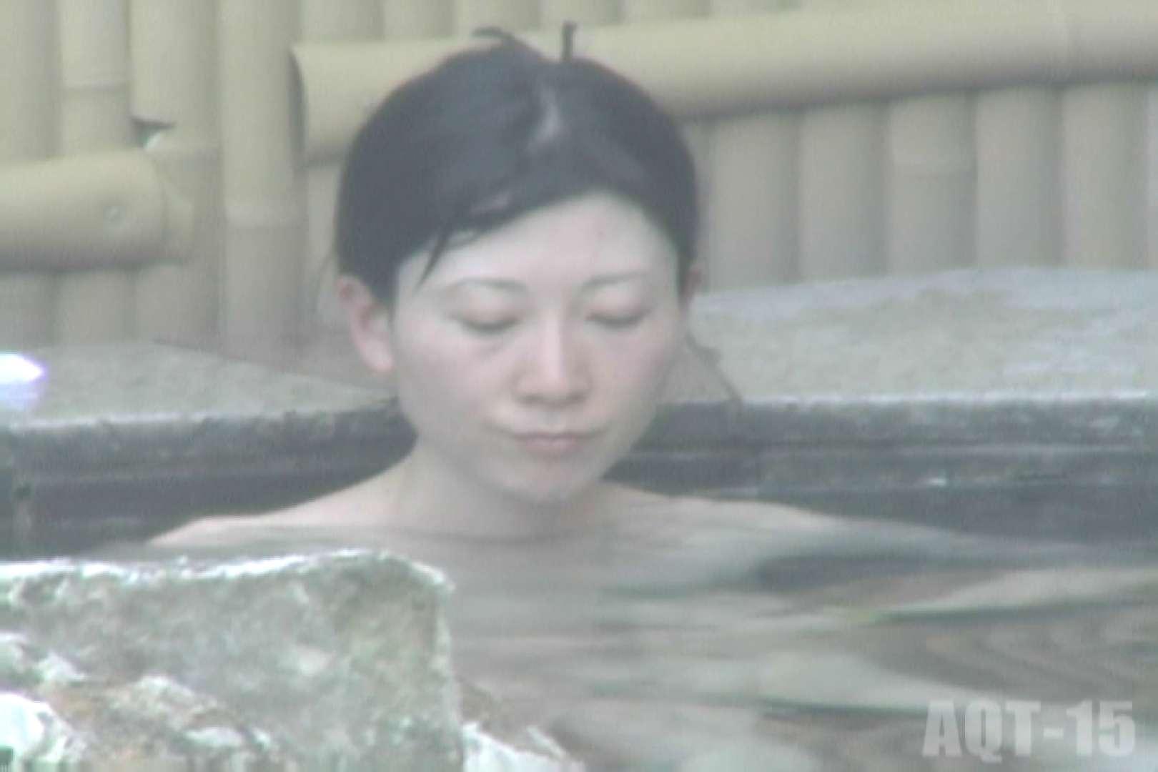 女露天風呂劇場 Vol.20 OL女体  47連発 18
