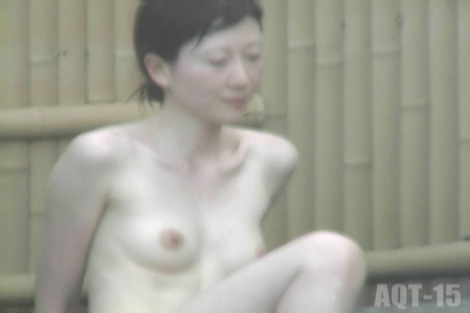 女露天風呂劇場 Vol.20 OL女体  47連発 42