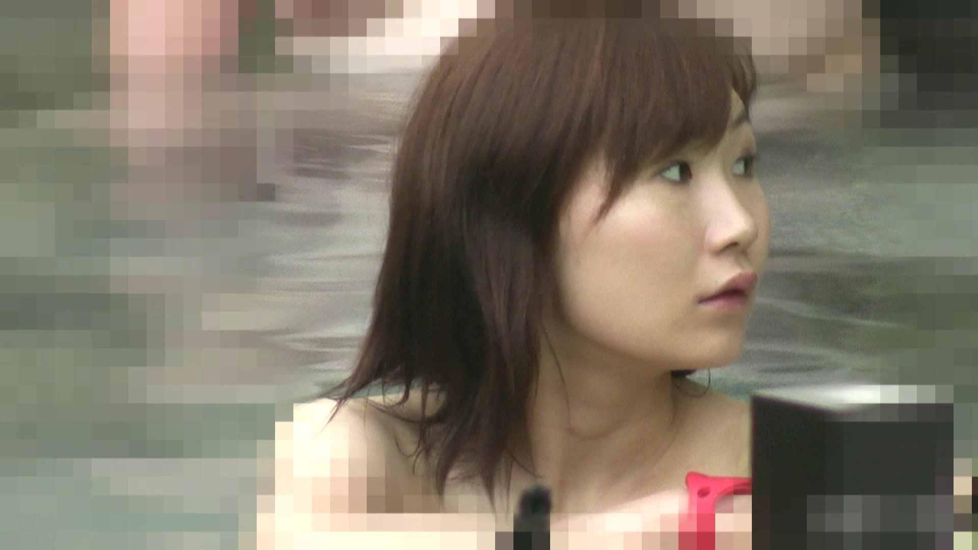 女露天風呂劇場 Vol.28 露天  41連発 12