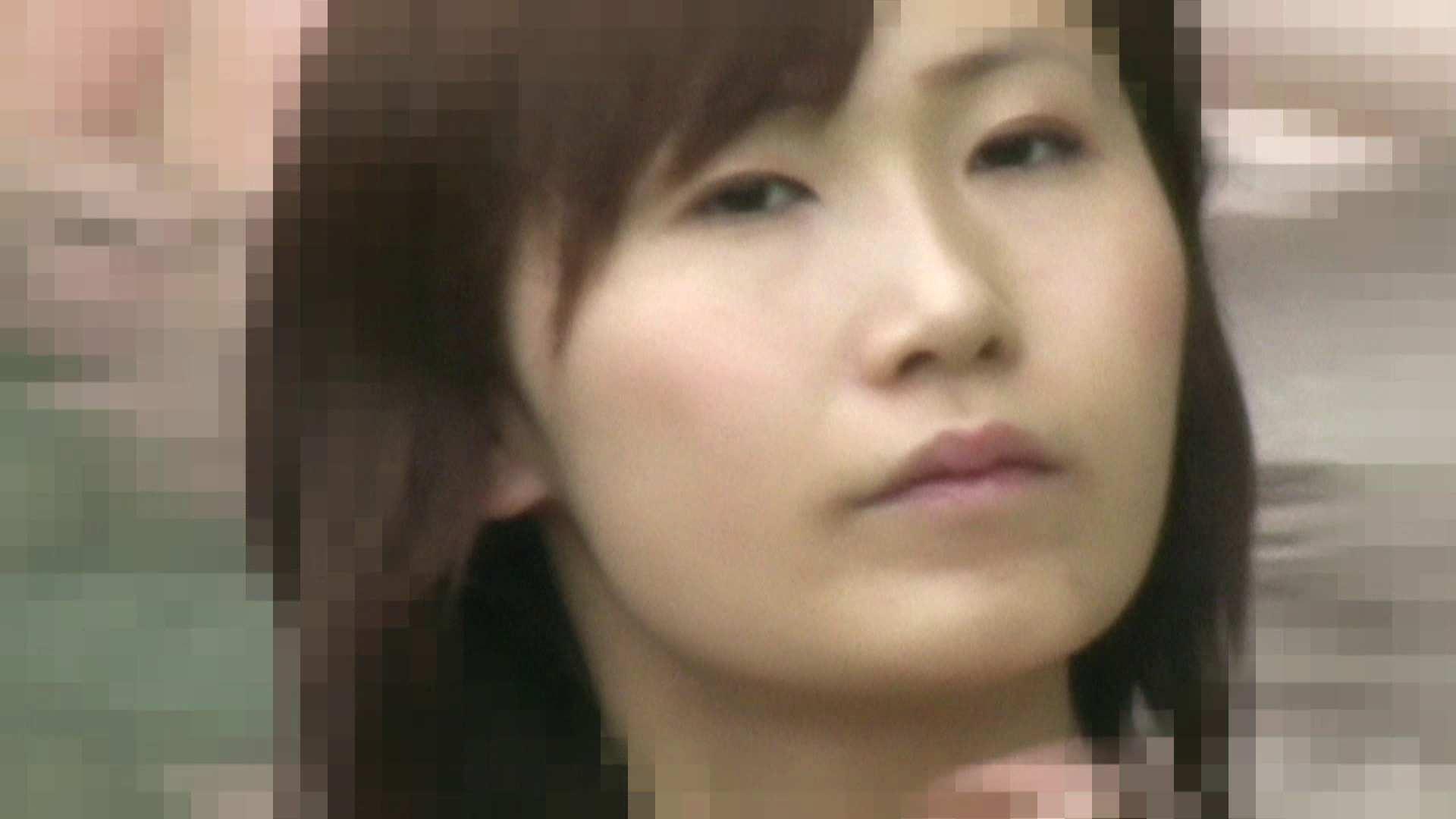 女露天風呂劇場 Vol.28 露天 | OL女体  41連発 15