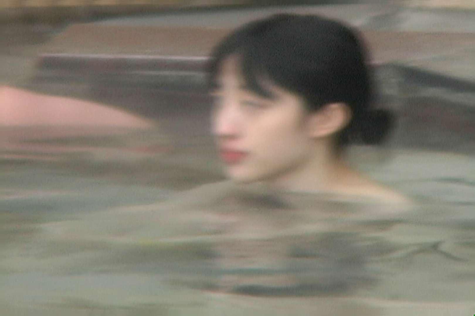 女露天風呂劇場 Vol.29 OL女体 | 露天  97連発 37