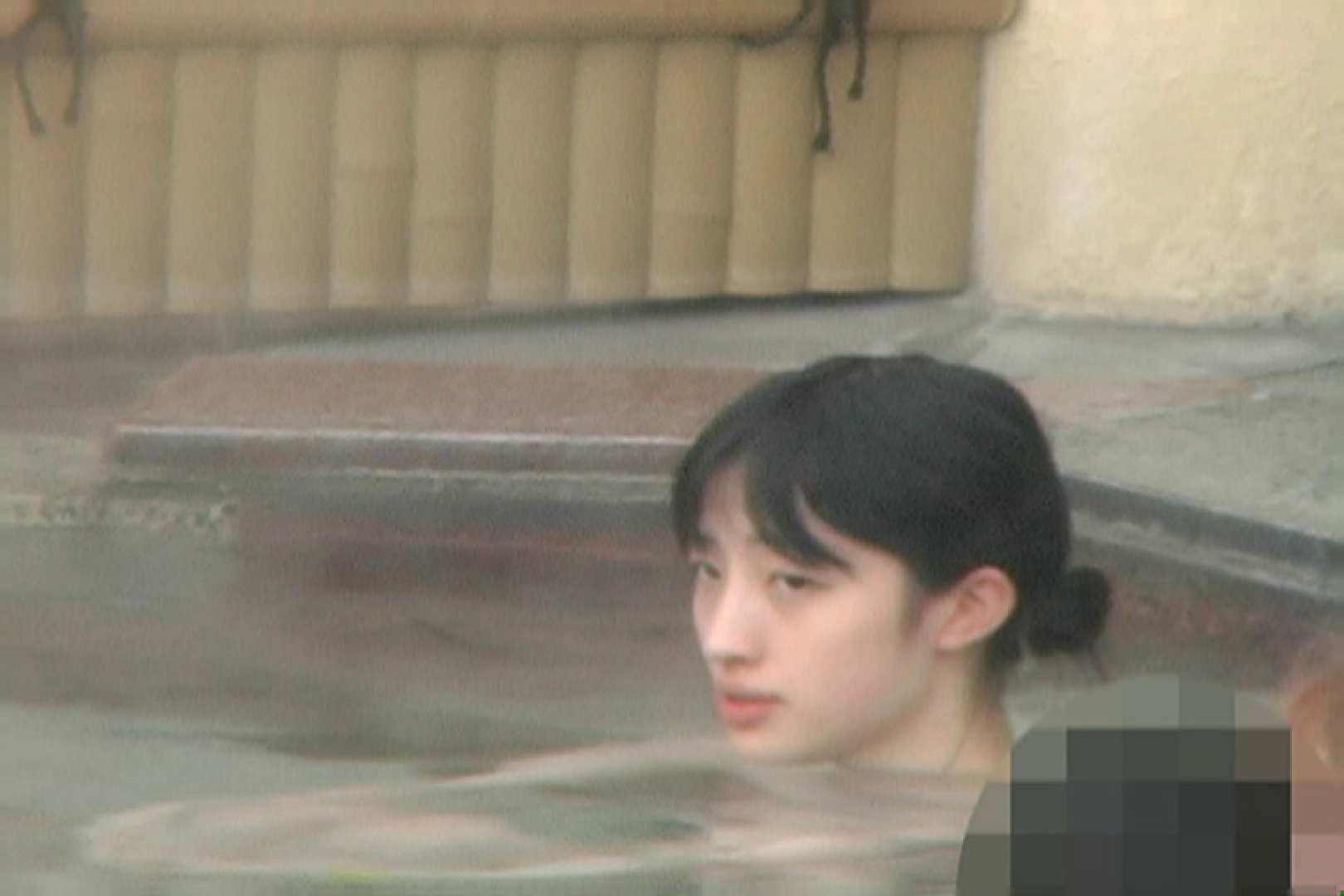 女露天風呂劇場 Vol.29 OL女体 | 露天  97連発 53