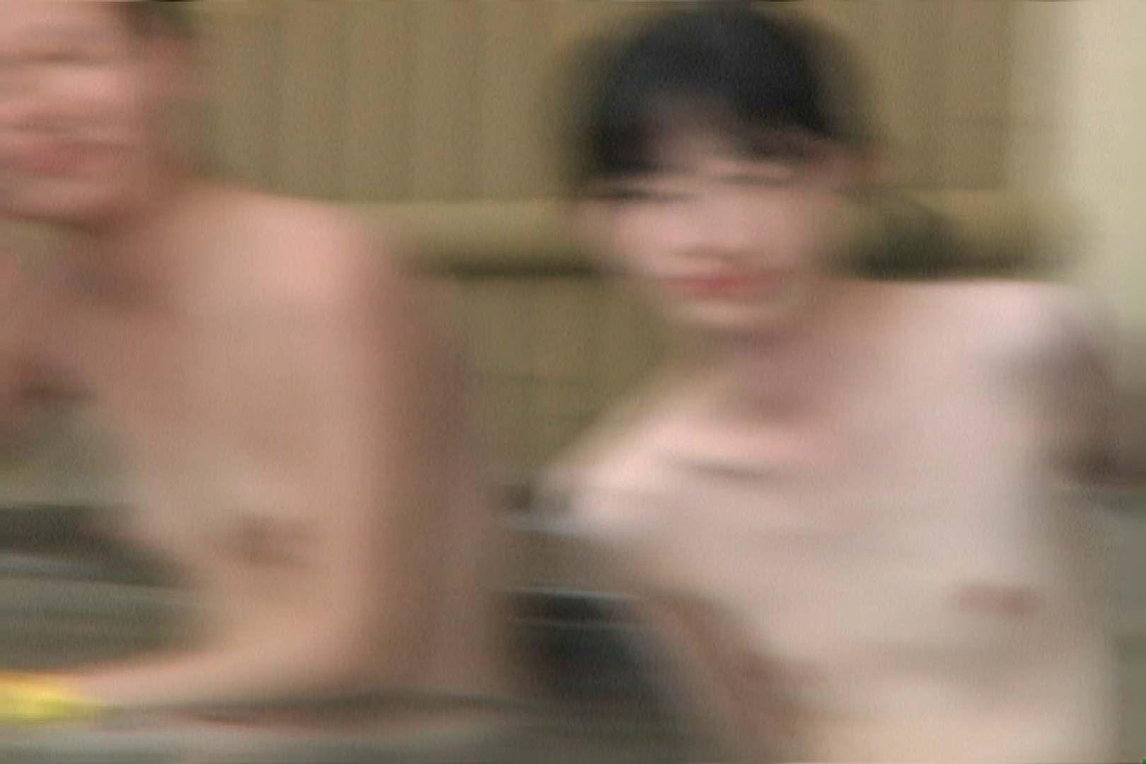 女露天風呂劇場 Vol.29 OL女体 | 露天  97連発 67