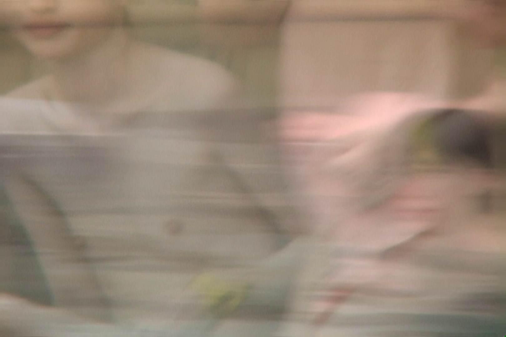 女露天風呂劇場 Vol.29 OL女体 | 露天  97連発 87