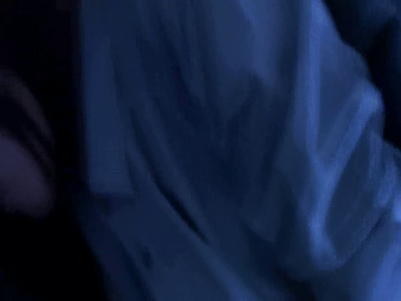 vol.6 葵は甲子園の応援、その昼寝中の情事です。 OL女体   巨乳  40連発 9