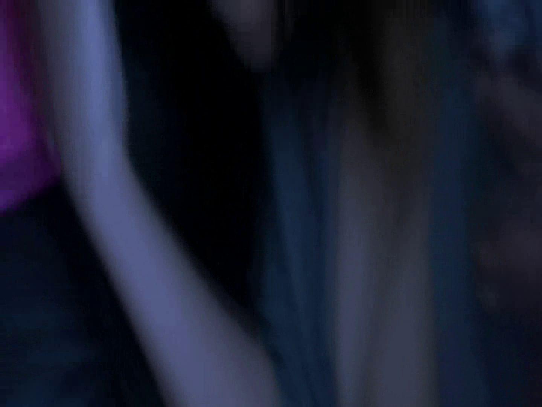 vol.6 葵は甲子園の応援、その昼寝中の情事です。 OL女体   巨乳  40連発 11