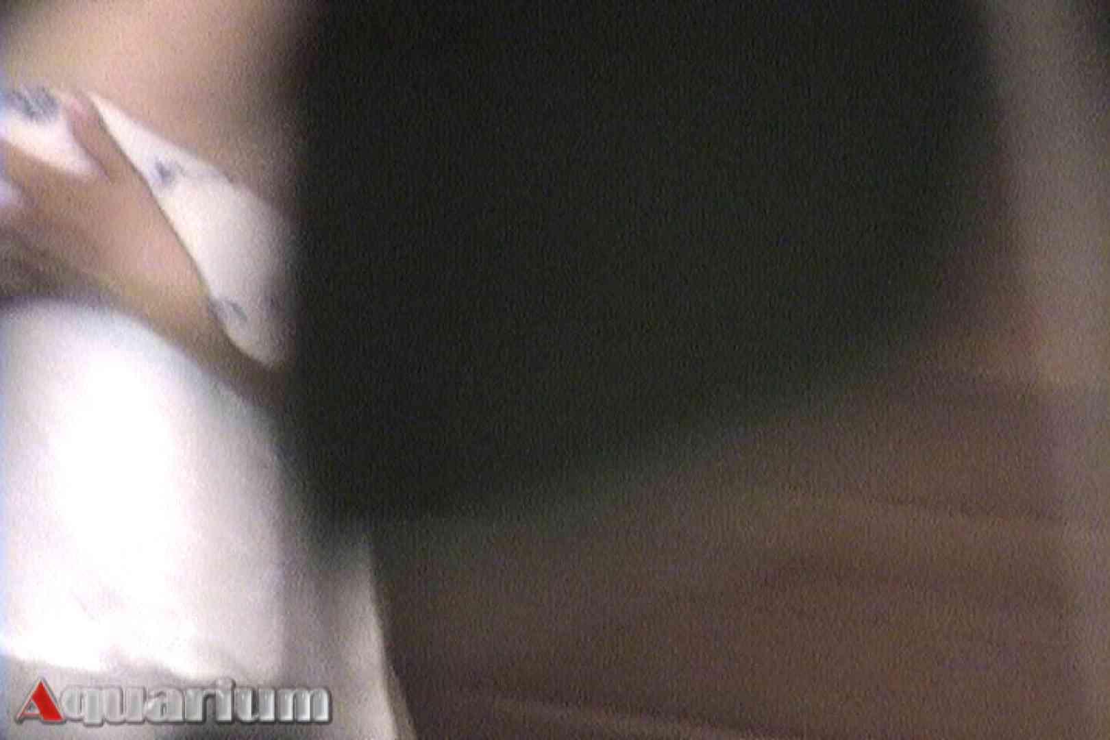 旅館脱衣所お着替え盗撮 Vol.01 女体盗撮 | OL女体  54連発 45