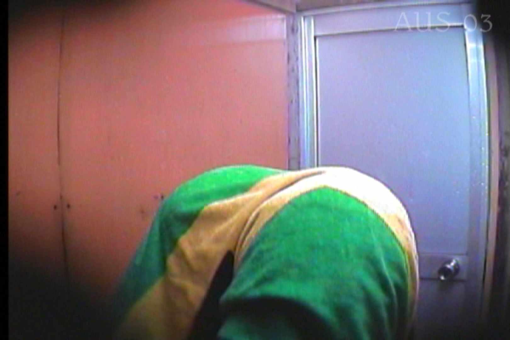 海の家の更衣室 Vol.11 シャワー 盗み撮り動画キャプチャ 80連発 65