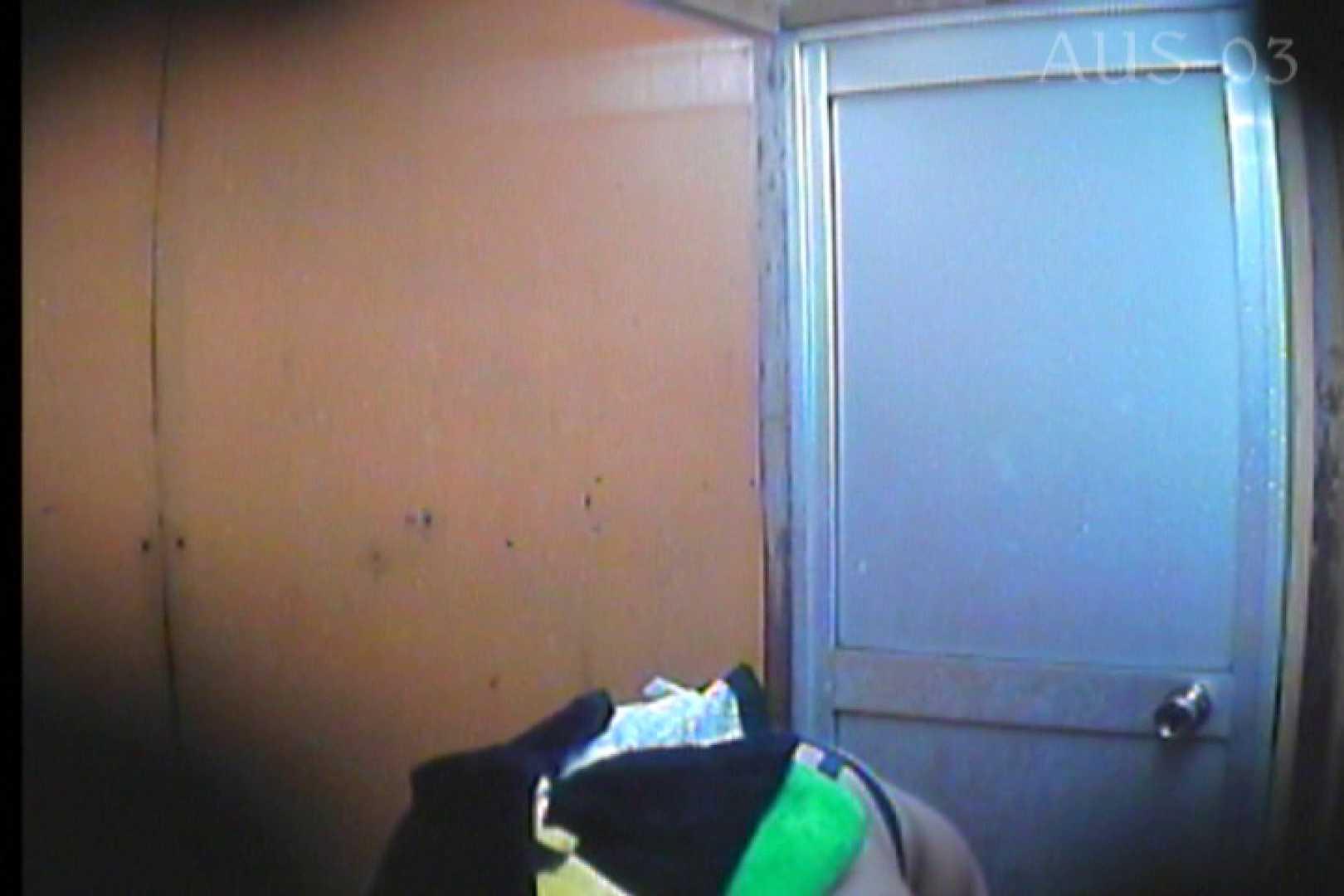海の家の更衣室 Vol.11 美女  80連発 78