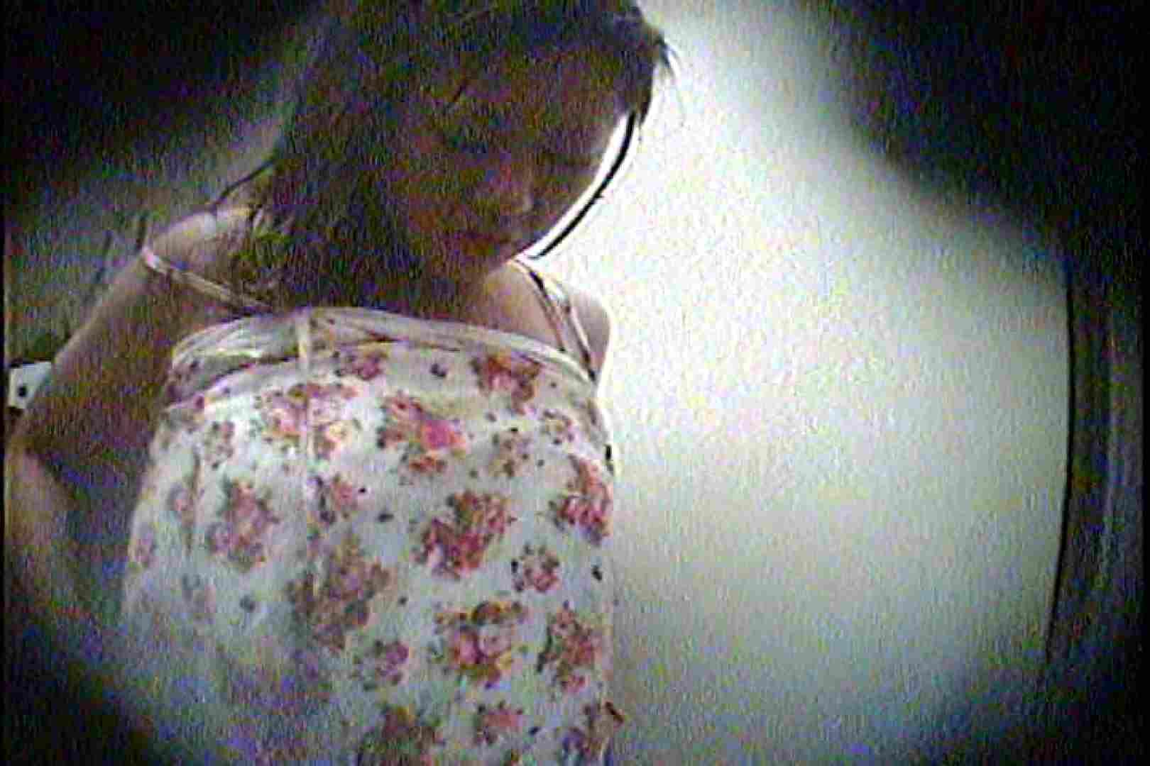 海の家の更衣室 Vol.21 シャワー   OL女体  44連発 4