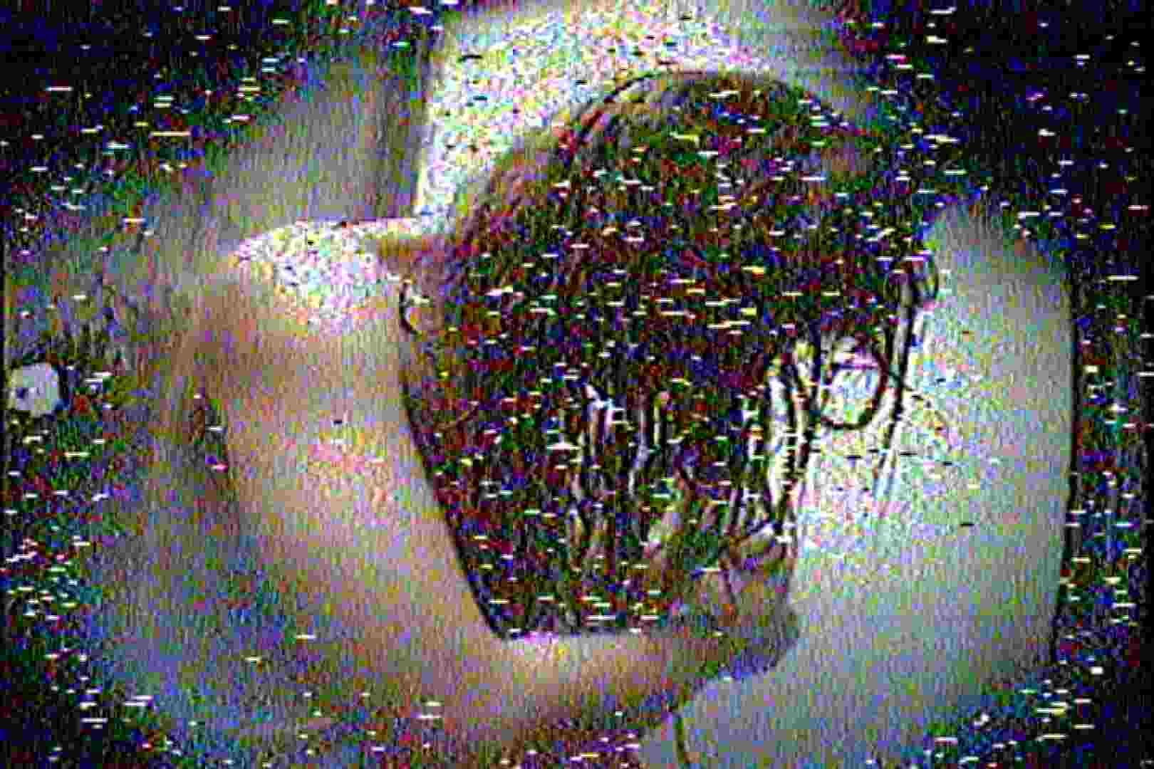 海の家の更衣室 Vol.21 シャワー  44連発 39