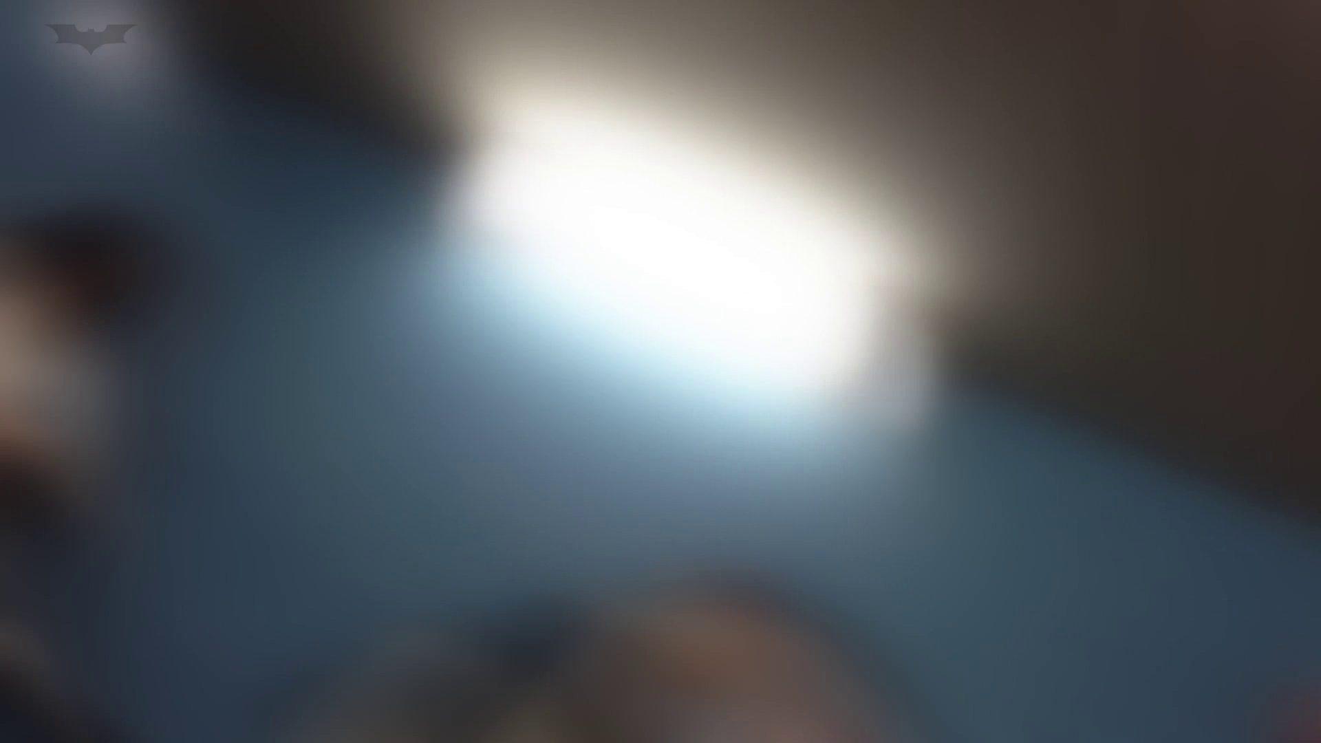 階段パンチラ Vol.03 OL女体 おめこ無修正画像 68連発 14