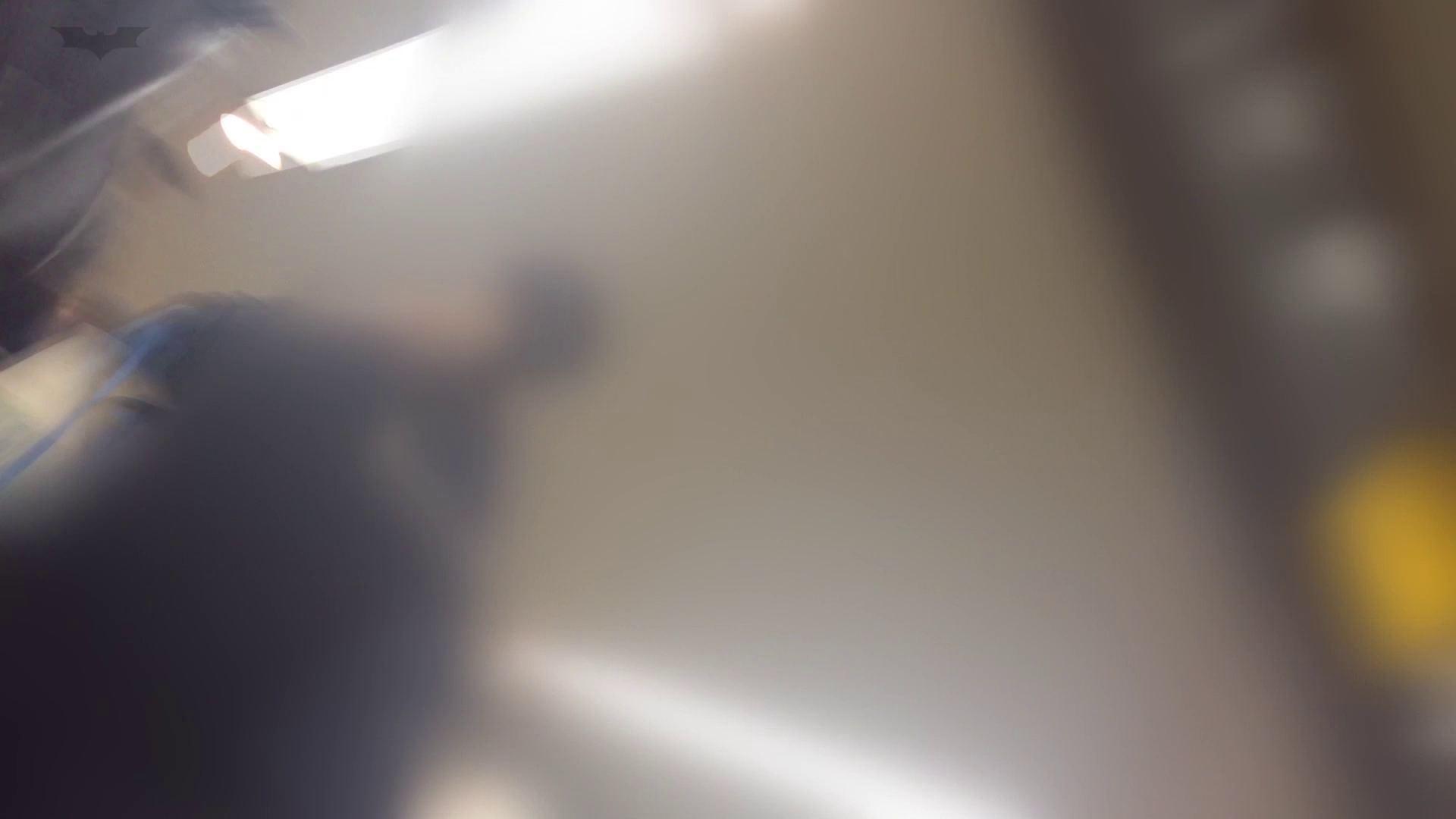 階段パンチラ Vol.03 パンツ   チラ  68連発 57