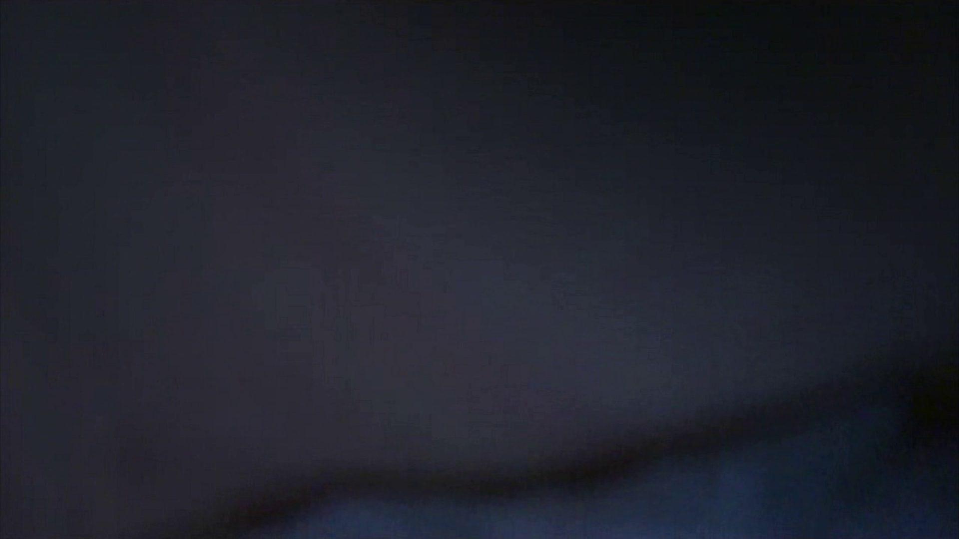 vol.6 -後編-ユリナちゃん妊娠したら責任取るからね・・・【MKB44位】 OL女体 | 0  105連発 41
