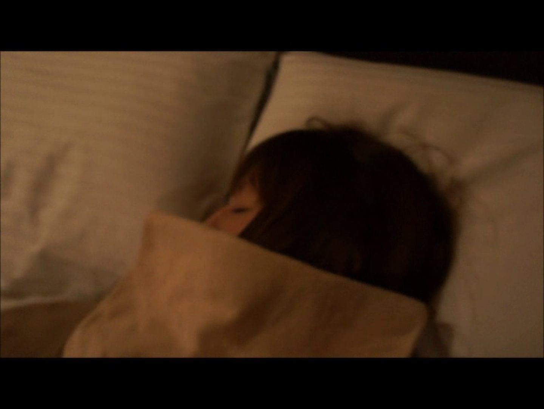vol.17【ユリナの同級生】美人な朋葉ちゃんをやらせて・・・ 乳首 覗き性交動画流出 82連発 4