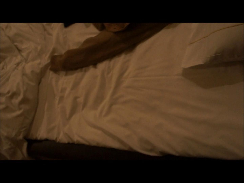 vol.17【ユリナの同級生】美人な朋葉ちゃんをやらせて・・・ トイレ流出 おめこ無修正画像 82連発 13