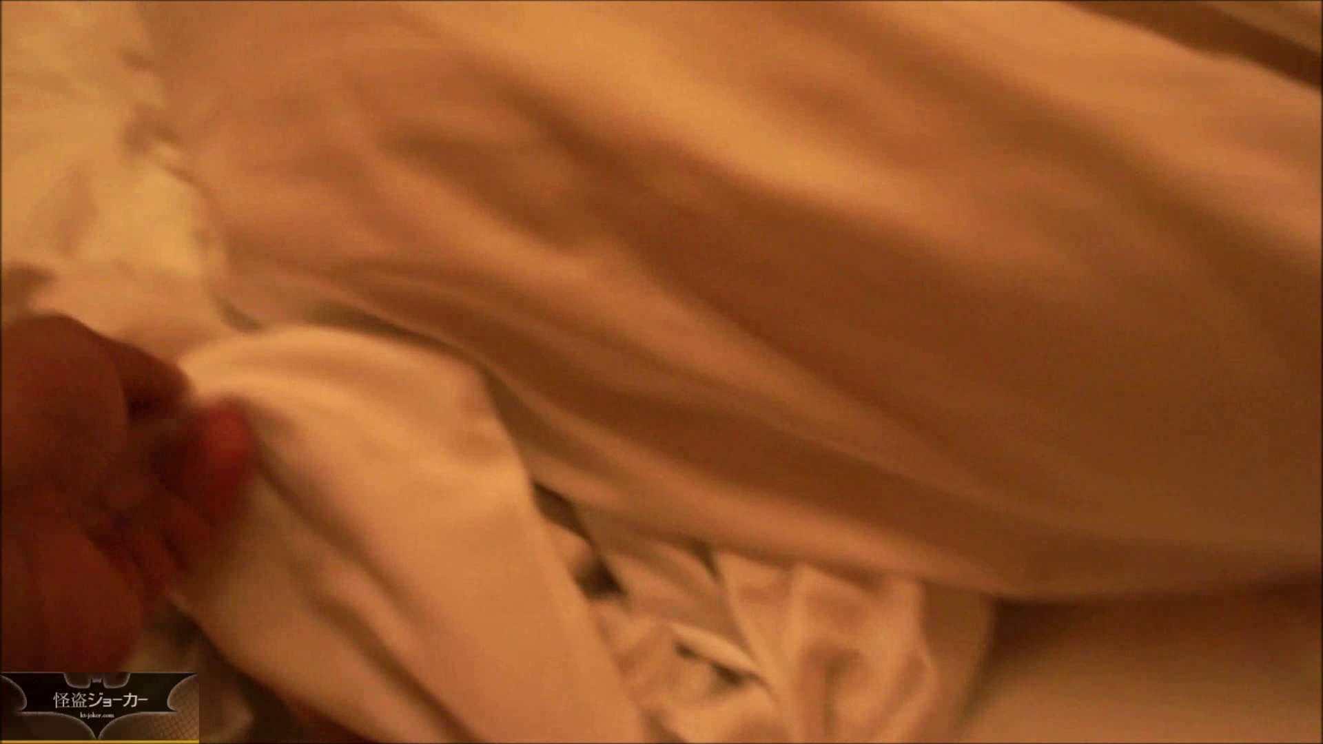 【未公開】vol.31 朋葉を目民り姫にして味比べ・・・ 肛門流出 | OL女体  95連発 40