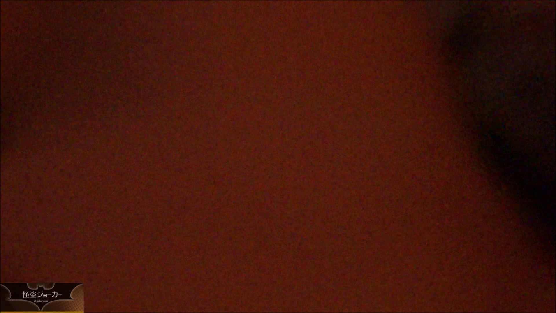【未公開】vol.31 朋葉を目民り姫にして味比べ・・・ 乳首 のぞきおめこ無修正画像 95連発 53
