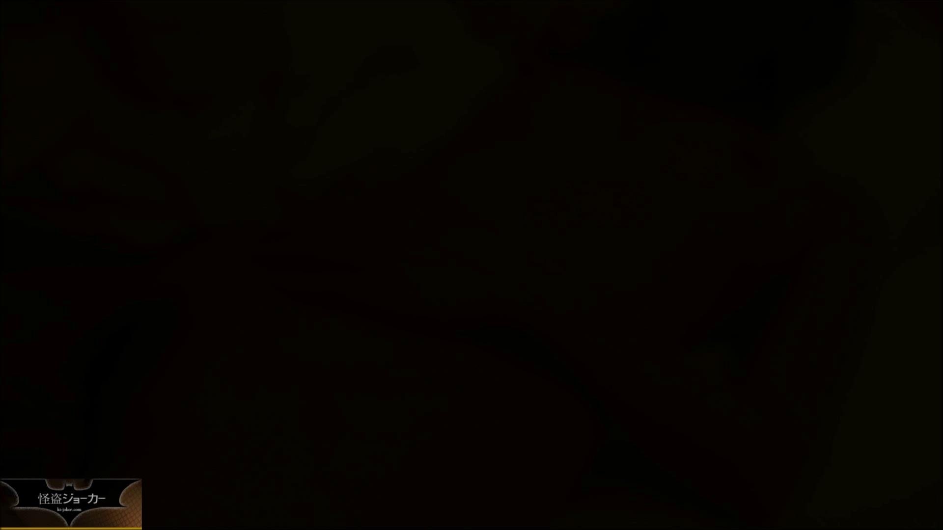 【未公開】vol.31 朋葉を目民り姫にして味比べ・・・ 乳首 のぞきおめこ無修正画像 95連発 89