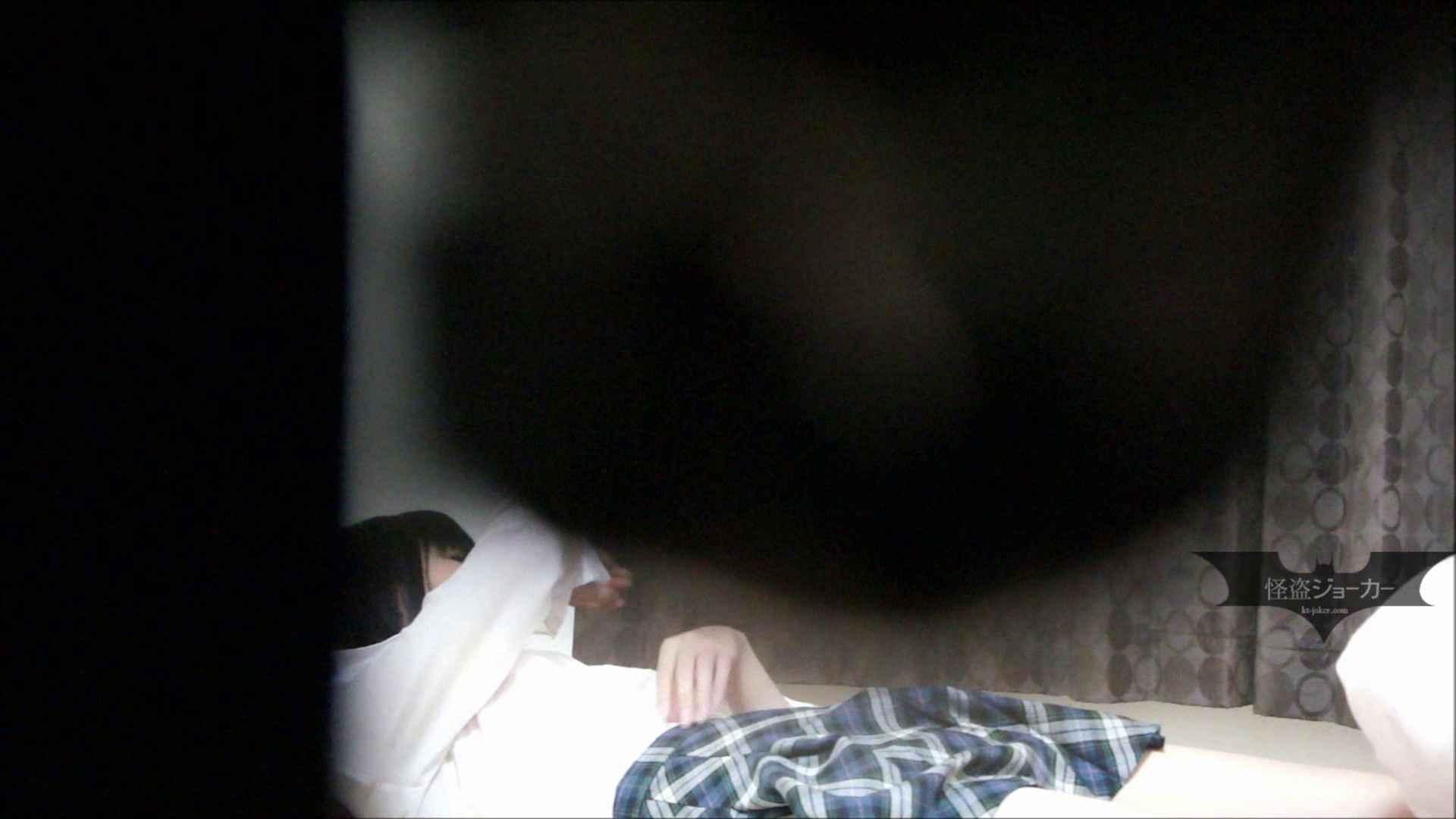 【未公開】vol.54【小春】脱衣所とオナニー隠し撮り オナニー流出 盗撮動画紹介 48連発 8