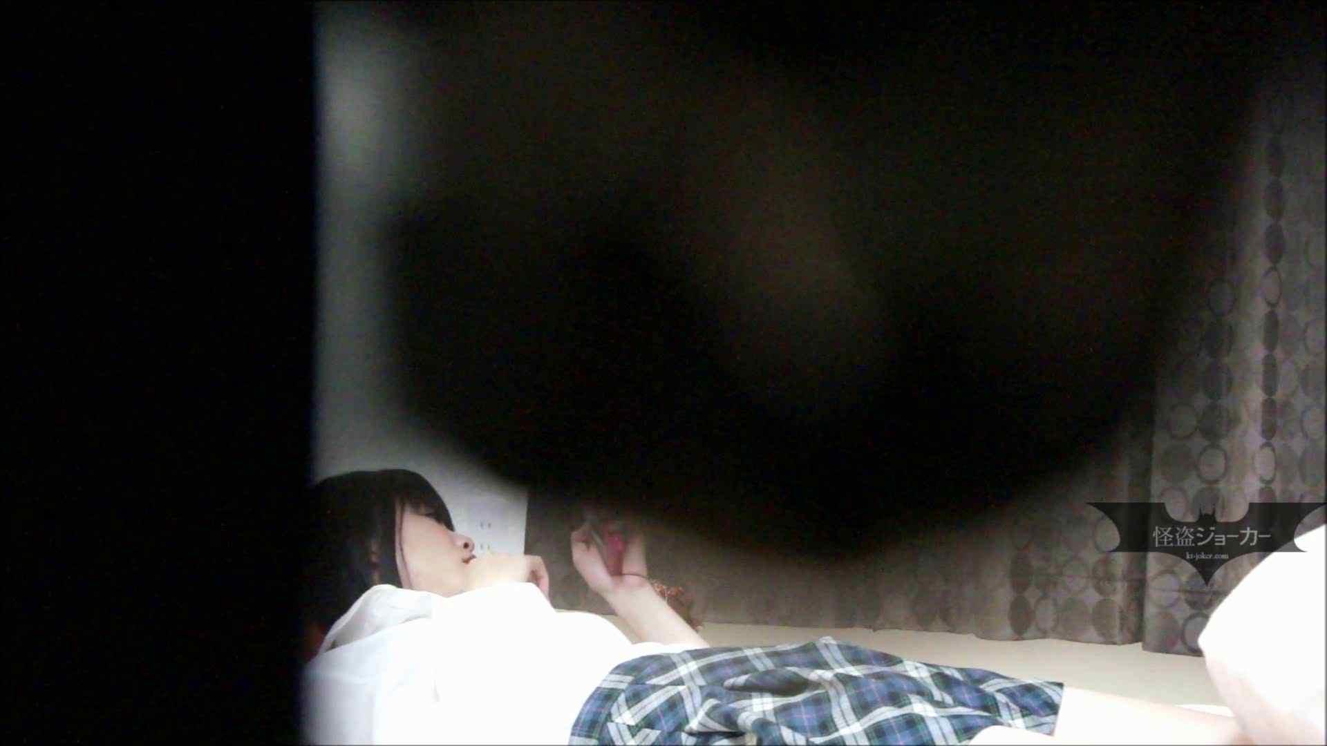 【未公開】vol.54【小春】脱衣所とオナニー隠し撮り 脱衣所  48連発 12