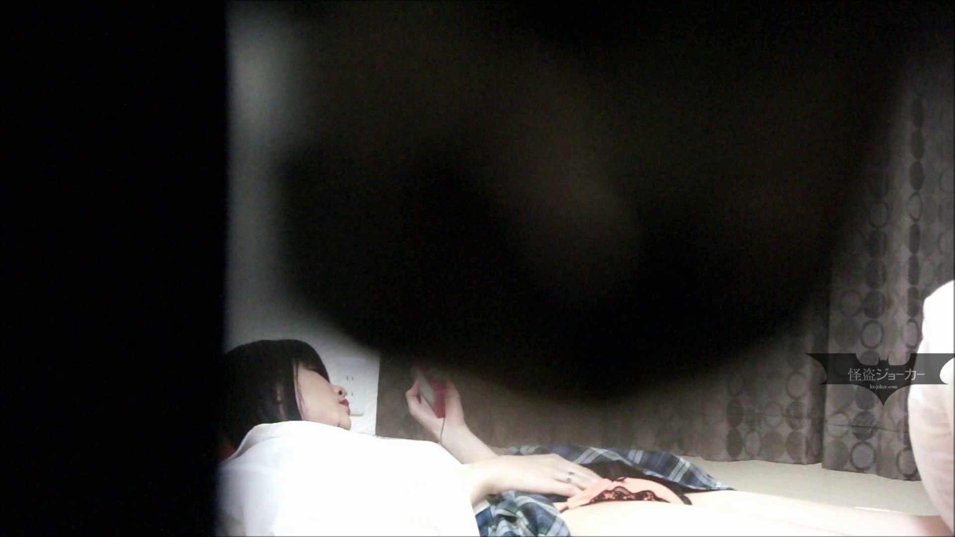 【未公開】vol.54【小春】脱衣所とオナニー隠し撮り 脱衣所 | OL女体  48連発 19