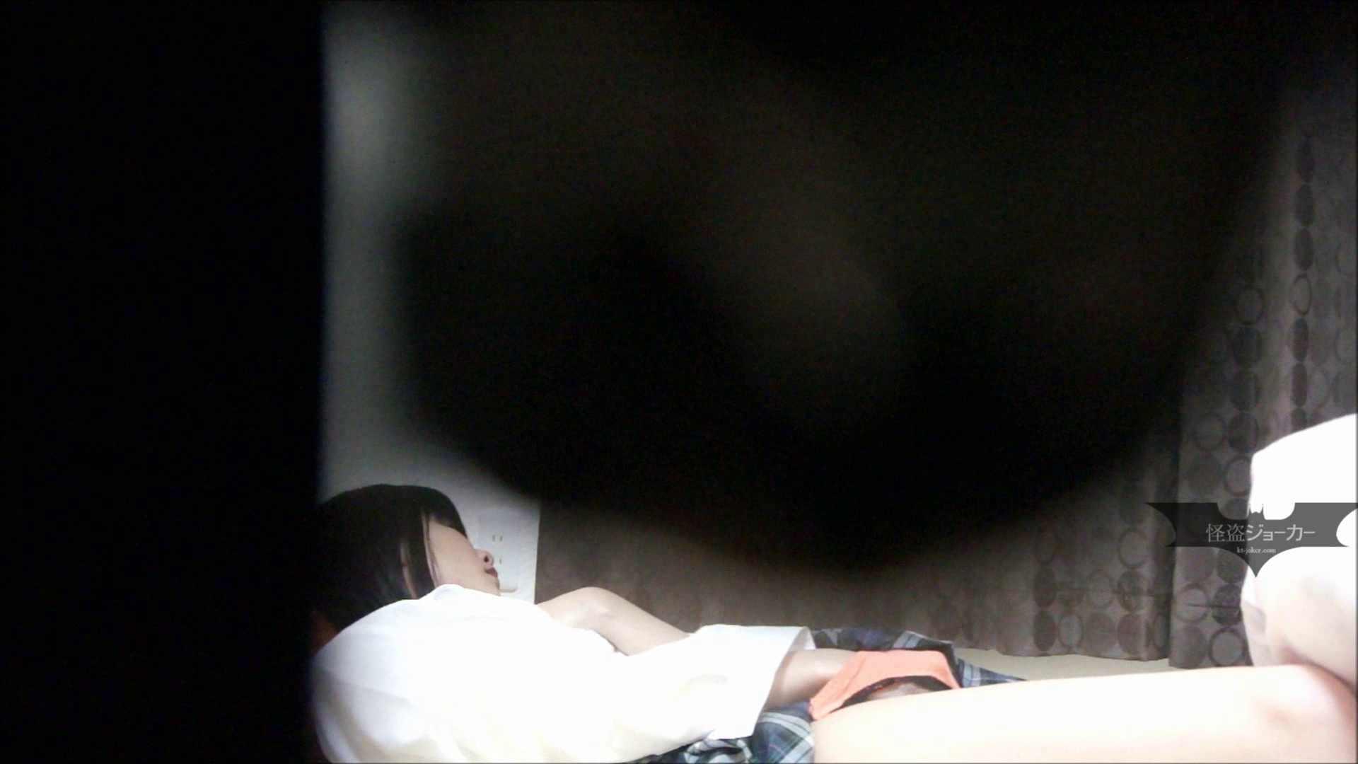 【未公開】vol.54【小春】脱衣所とオナニー隠し撮り 脱衣所  48連発 24