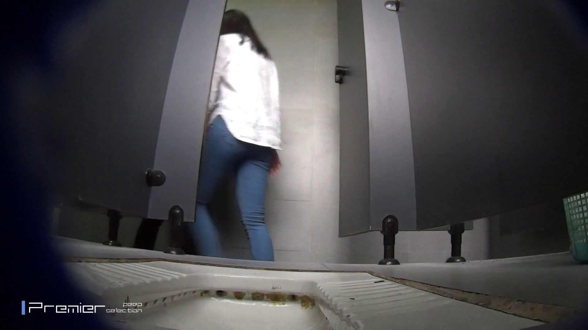 夏の美尻お女市さん 学休憩時間の洗面所事情34 美女 おまんこ動画流出 69連発 6