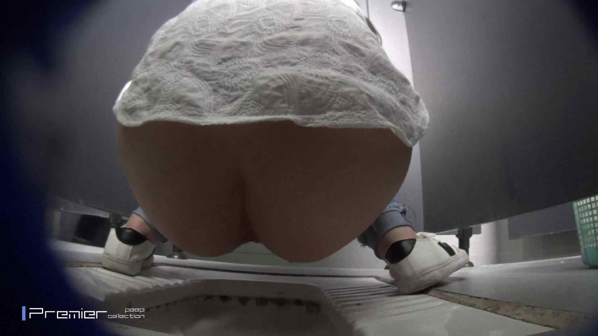 夏の美尻お女市さん 学休憩時間の洗面所事情34 美女 おまんこ動画流出 69連発 66