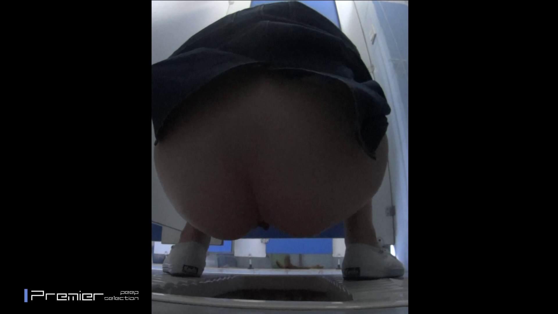 高画質ロング再生11分!大学休憩時間の洗面所事情73 高画質 隠し撮りおまんこ動画流出 47連発 19