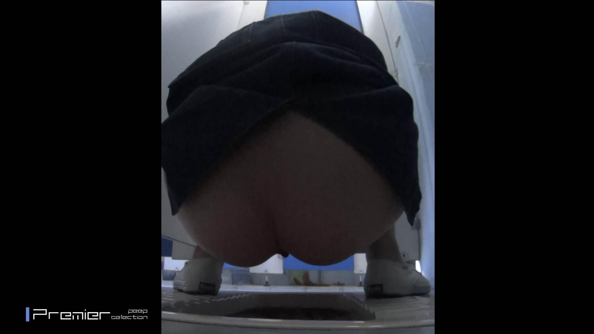 高画質ロング再生11分!大学休憩時間の洗面所事情73 女体盗撮 隠し撮りAV無料 47連発 32