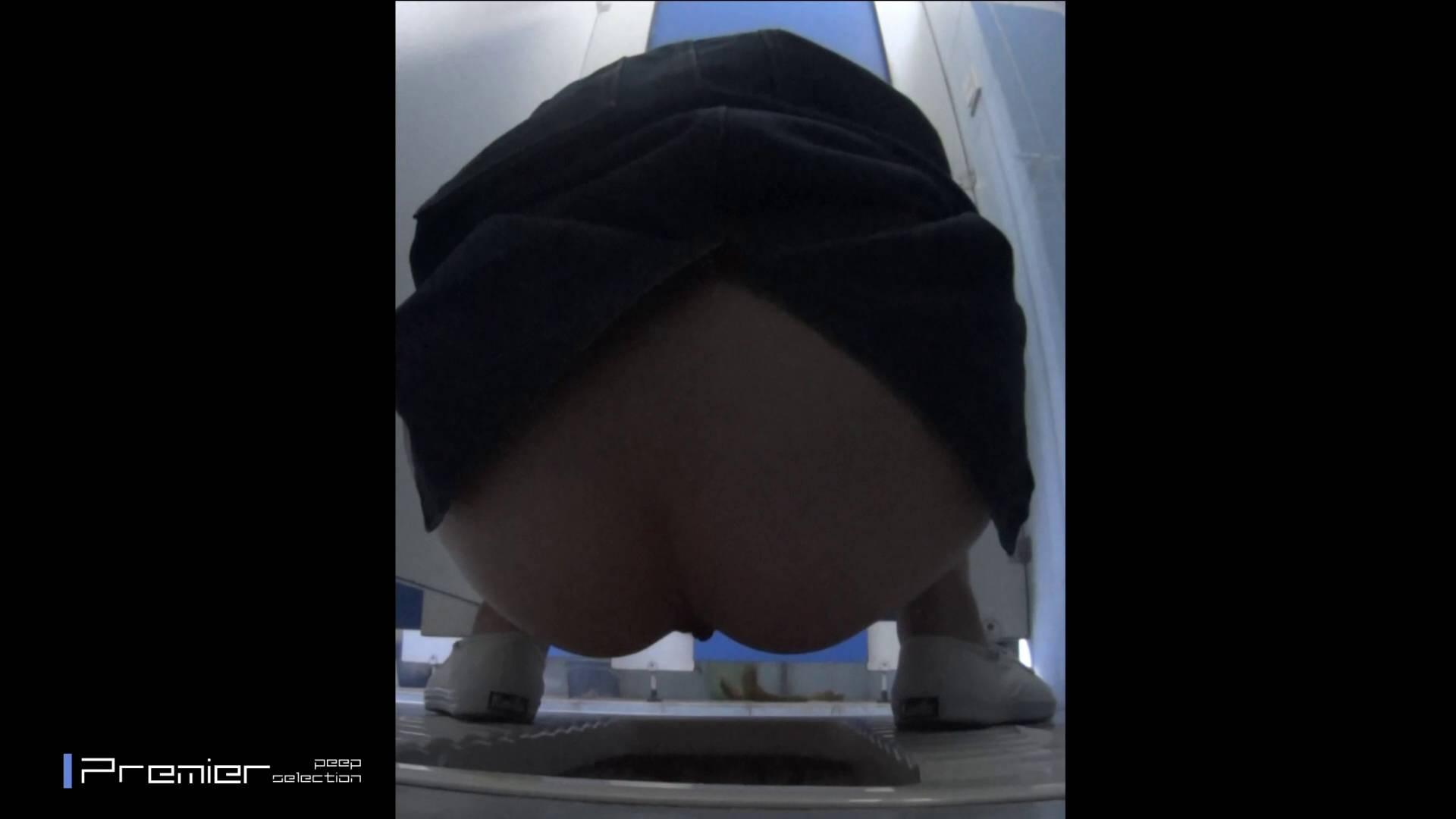 高画質ロング再生11分!大学休憩時間の洗面所事情73 女体盗撮 隠し撮りAV無料 47連発 37