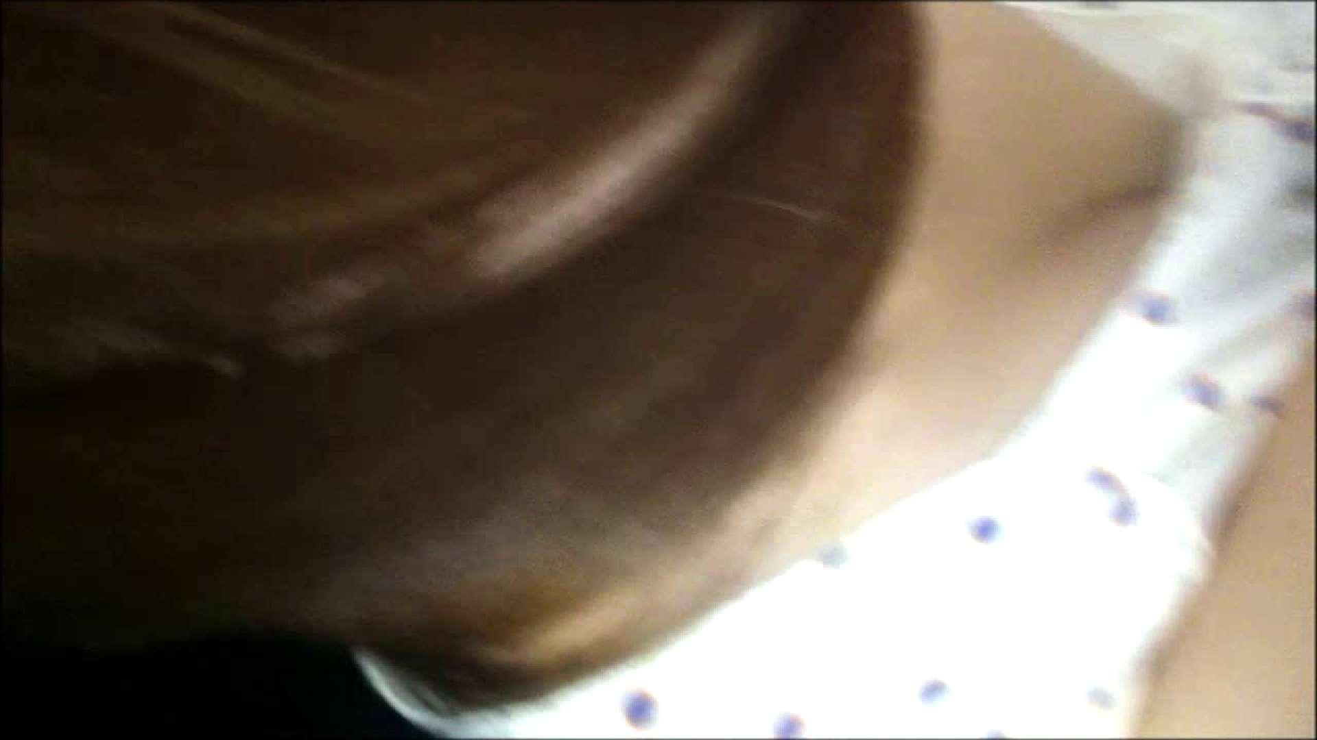 vol.3 【Eちゃん】イオン雑貨店店員 彼氏持ち キャバ嬢 覗きぱこり動画紹介 69連発 29