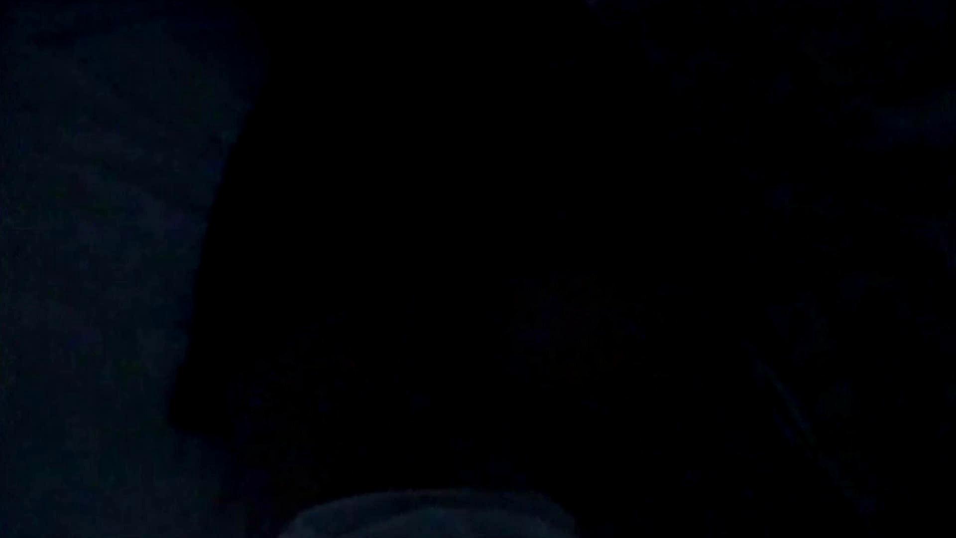 vol.33 【H・Kちゃん】 セクシー系ギャル現役JD 1回目 萌えギャル | 巨乳  88連発 16