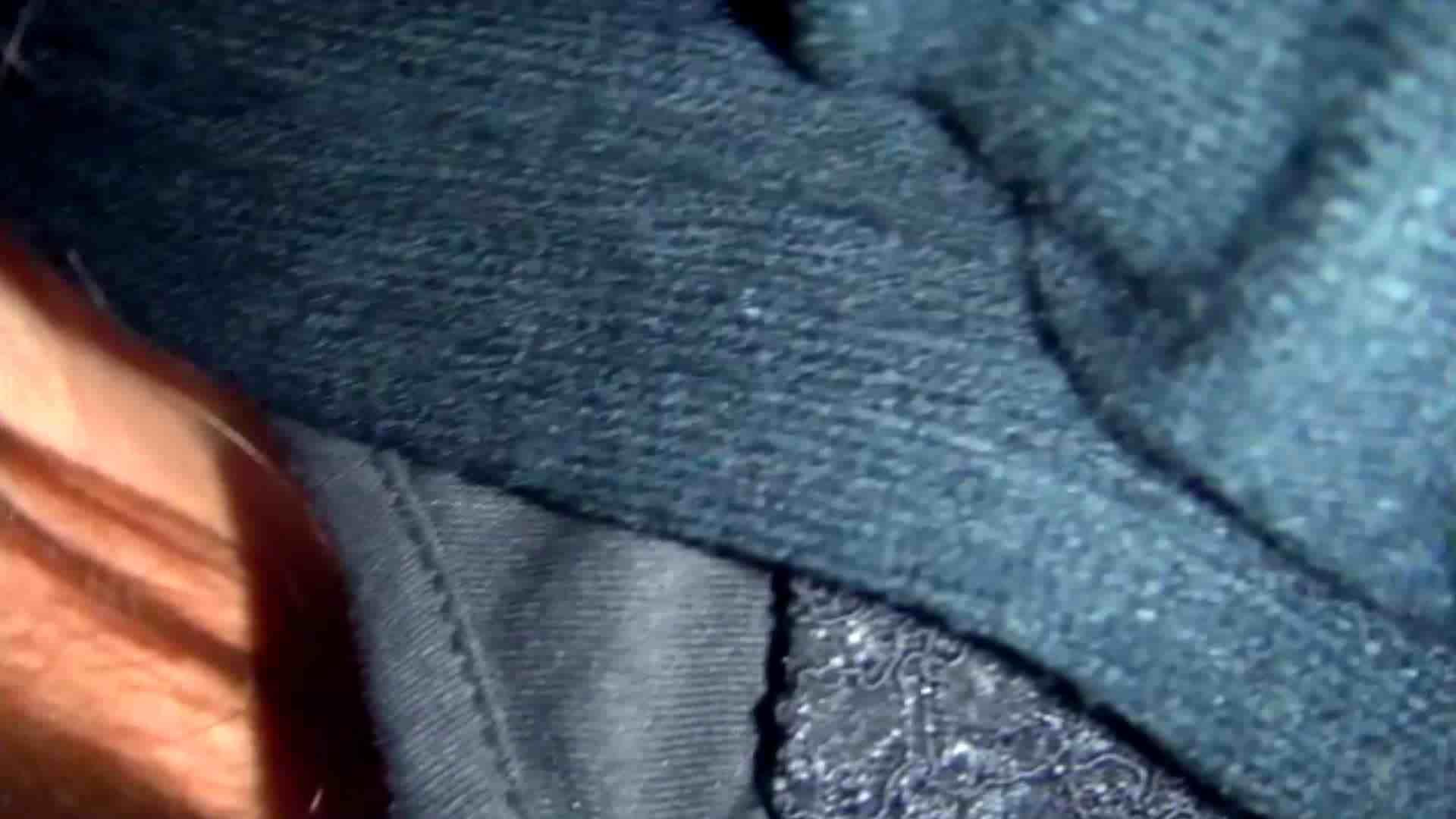 vol.33 【H・Kちゃん】 セクシー系ギャル現役JD 1回目 丸見え のぞき濡れ場動画紹介 88連発 69