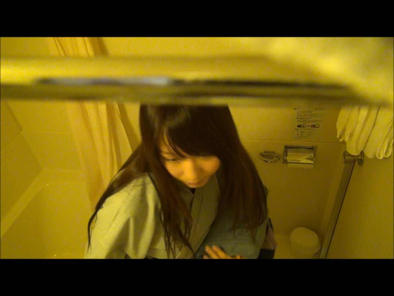 vol.51  【Miiちゃん】駅地下FSモール靴屋店員20歳(3回目) 前編 OL女体 盗み撮り動画キャプチャ 67連発 12