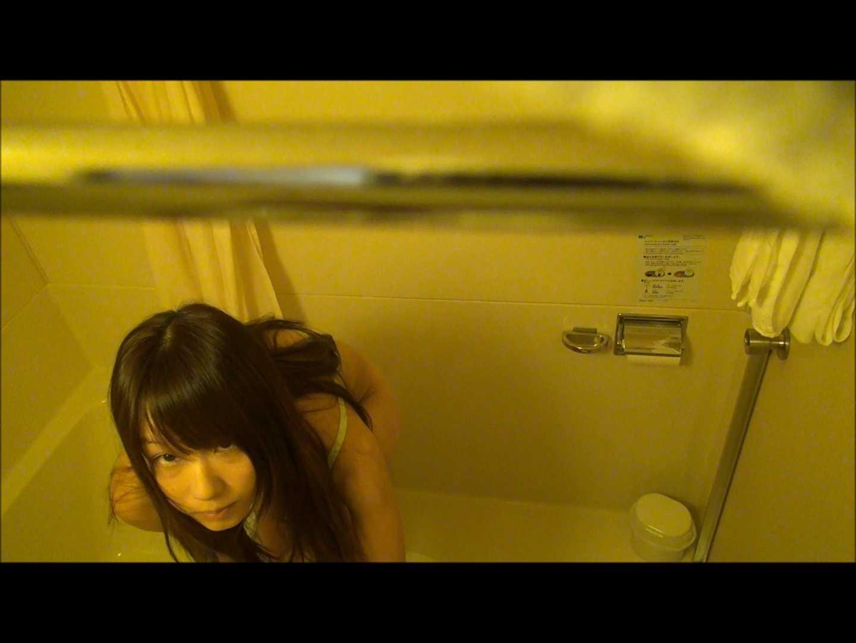 vol.51  【Miiちゃん】駅地下FSモール靴屋店員20歳(3回目) 前編 脱衣所   女体盗撮  67連発 46