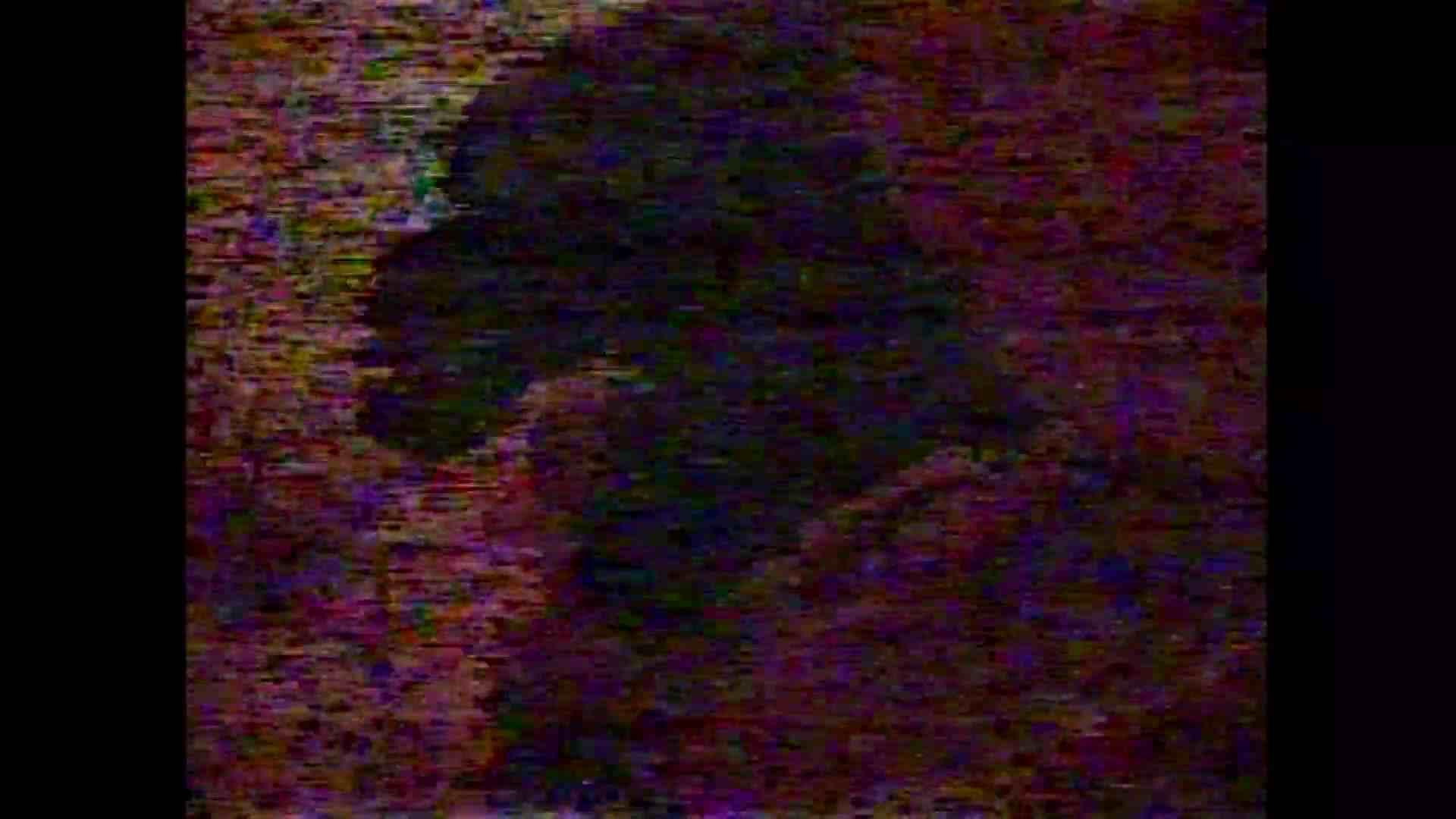 レース場での秘め事 Vol.05 潜入 盗撮おまんこ無修正動画無料 95連発 47