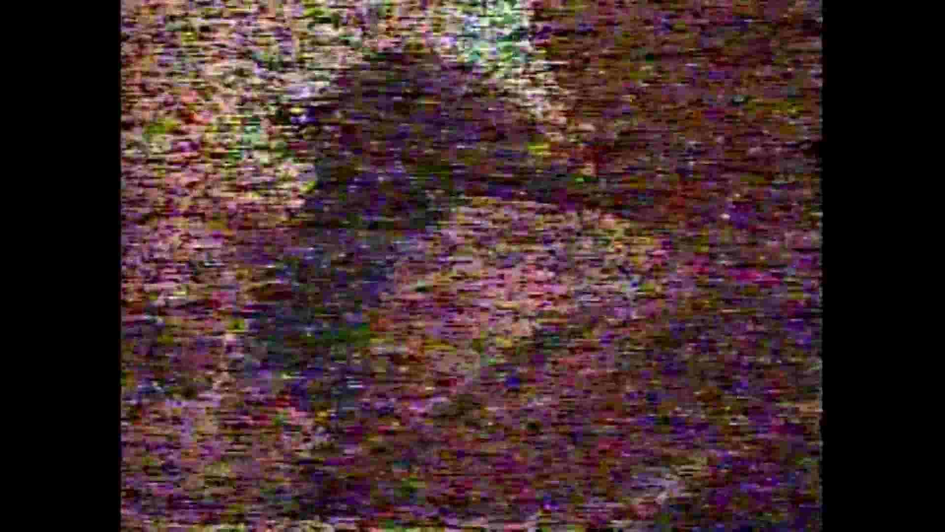 レース場での秘め事 Vol.05 潜入 盗撮おまんこ無修正動画無料 95連発 67