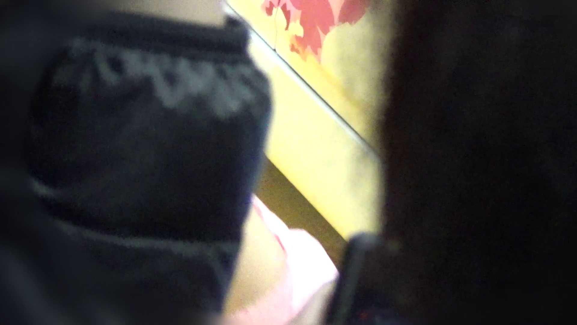 レース場での秘め事 番外編Vol.02 レースクイーン 盗撮オメコ無修正動画無料 103連発 95