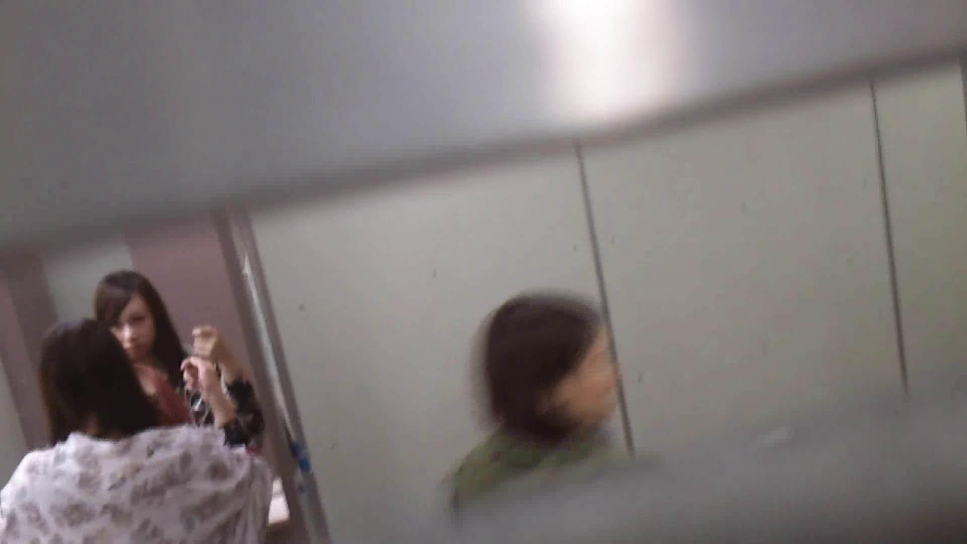 美女詰め合わせギフトvol.01 OL女体 エロ画像 85連発 8
